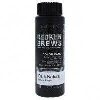 Redken Color Camo Dark Ash 60ml