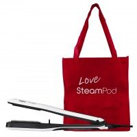 Pack Steampod 3.0 + Tote Bag