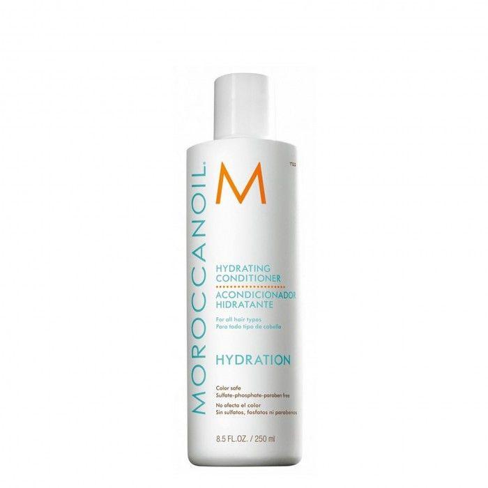 Moroccanoil Volume Conditioner 250ml