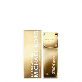 Michael Kors Gold 50ml Vap Edp