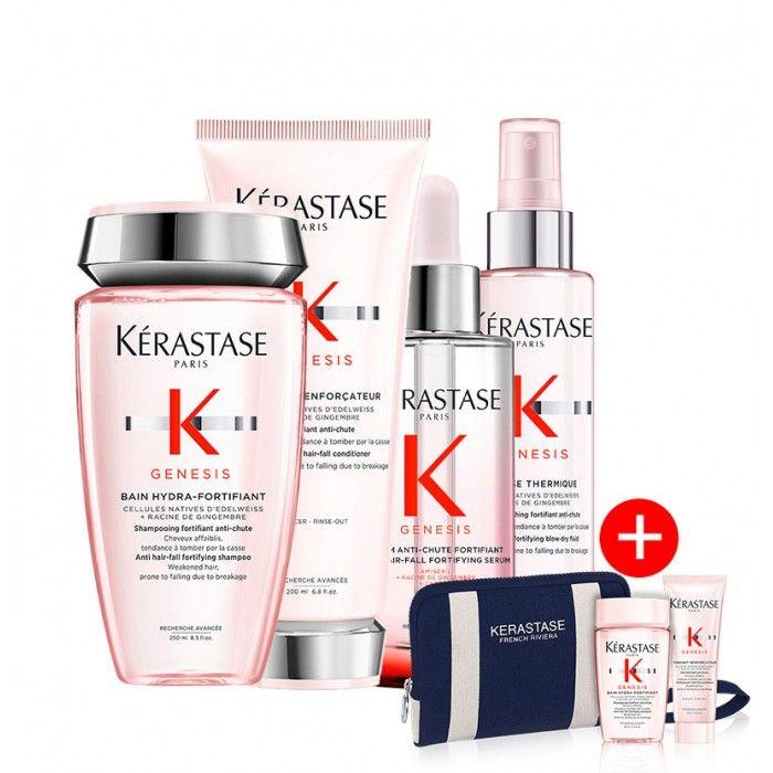 K Pack Genesis